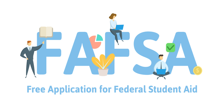"""Houston ISD on Twitter: """"College is expensive, but financial aid is  available! APPLY, APPLY, APPLY! https://t.co/KEymRz66wL @HISD2College #HISD  #FAFSA… https://t.co/1XJl59ty99"""""""