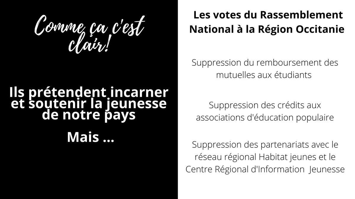 Groupe SRC Occitanie