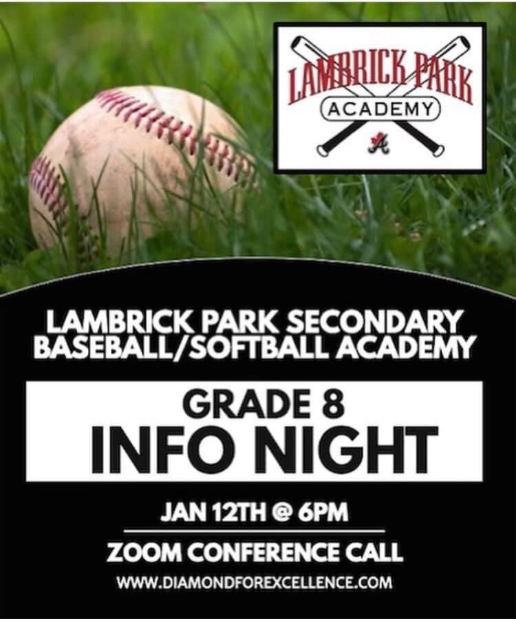 LambrickPark photo