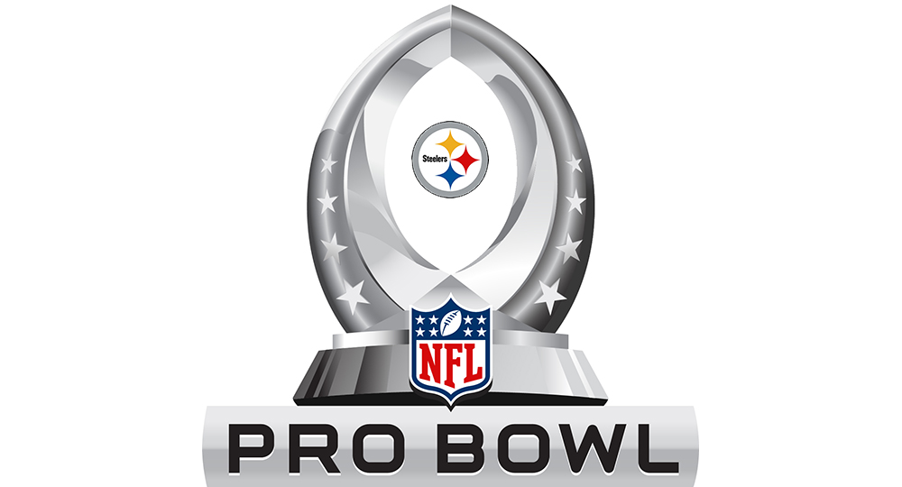 And one final effort and I'll leave you alone #SteelersNation ... #ProBowlVote + @rell_island6 #ProBowlVote + @DOCnation_7 #ProBowlVote + #TysonAlualu #ProBowlVote + @CamHeyward #ProBowlVote + @Dangerfield__