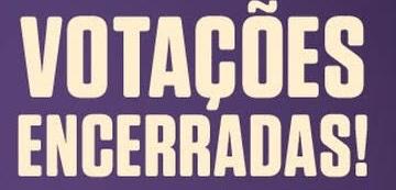 VOTAÇÕES ENCERRADAS ✅ #afazenda12  #FinalAFazenda #jojocampea