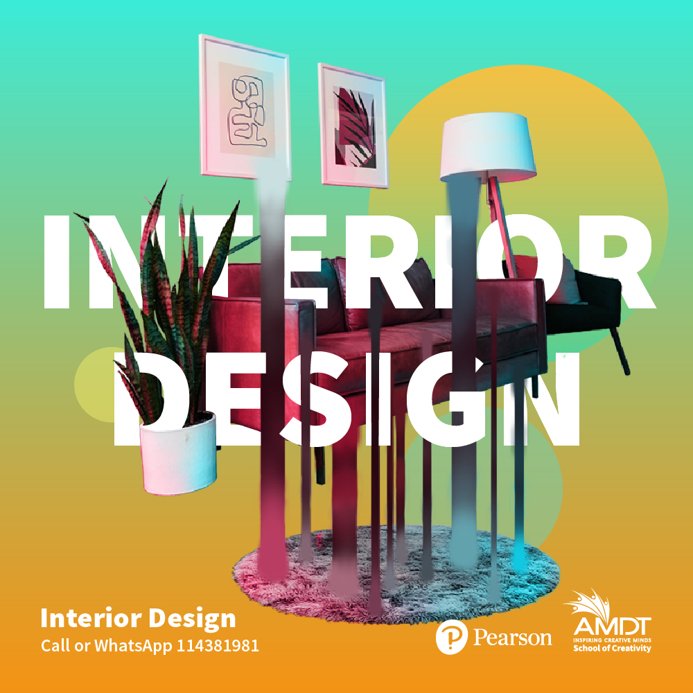 𝗚𝗲𝘁 𝗮 𝗚𝗹𝗼𝗯𝗮𝗹 𝗖𝗿𝗲𝗮𝘁𝗶𝘃𝗲 𝗖𝗮𝗿𝗲𝗲𝗿 𝗶𝗻 𝗜𝗻𝘁𝗲𝗿𝗶𝗼𝗿 𝗗𝗲𝘀𝗶𝗴𝗻.  ⭐ Learn more - https://t.co/nSDBjZGNWq  📞 Call or WhatsApp us at 114381981  #CreativityStartsHere #WeAreAMDT #Creativity #InteriorDesign #SriLanka #Maldives https://t.co/SVgYJ5tl4B
