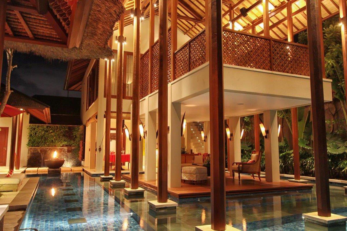Anapuri Villas Bali Anapurivillas Twitter