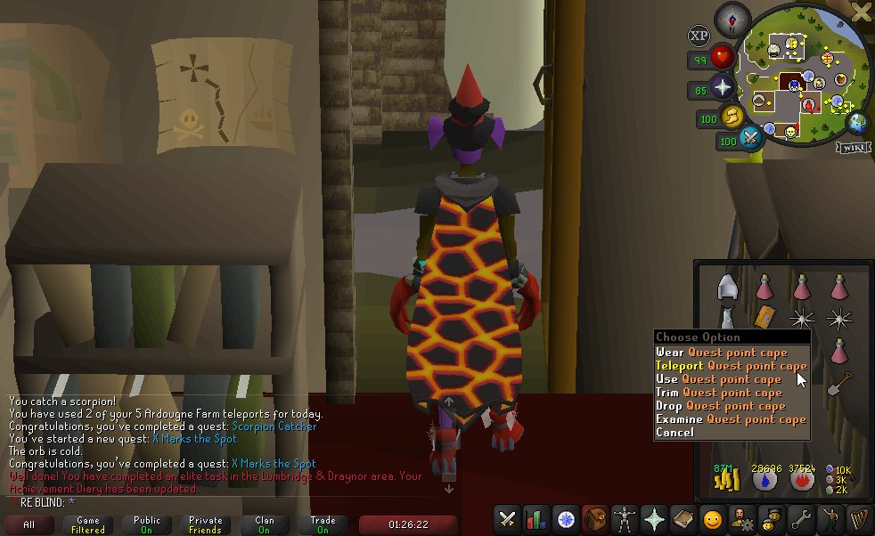 Blindstad Blindstad Twitter global mod infernal cape 2000+ total main quest cape diaries max poh3400+ vouches. blindstad blindstad twitter