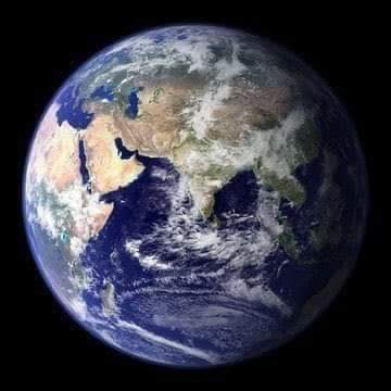 Tu mundo               Mi mundo #TXTWeLoveYou #TXT4THGENLEADERS  @TXT_members <3