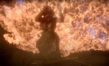 The Nevers de Joss Whedon (HBO), avec James Norton, Olivia Williams, Eleanor Tomlison, Nick Frost ... EpfwI-yXMAATZlR?format=jpg&name=360x360