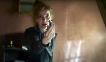 The Nevers de Joss Whedon (HBO), avec James Norton, Olivia Williams, Eleanor Tomlison, Nick Frost ... EpfwIz5XEAEo9rx?format=jpg&name=360x360
