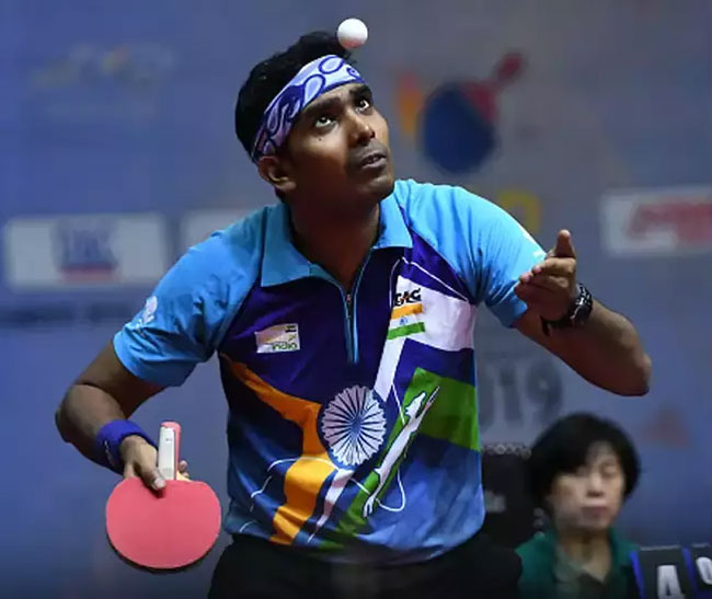 Yearender 2020: India's top sporting moments in a year that offered little   Read:   #HockeyIndia #saniamirza #Tennis
