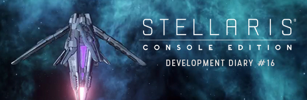 Stellaris On Twitter Stellaris Console Edition Dev Diary 16 New Megastructures Is Now Available To Read On The Stellaris Console Edition Forums Read It Here Https T Co Ixhcm0l80s Https T Co Iy0nlv65c5 This command will create the megastructure with the specified id. twitter