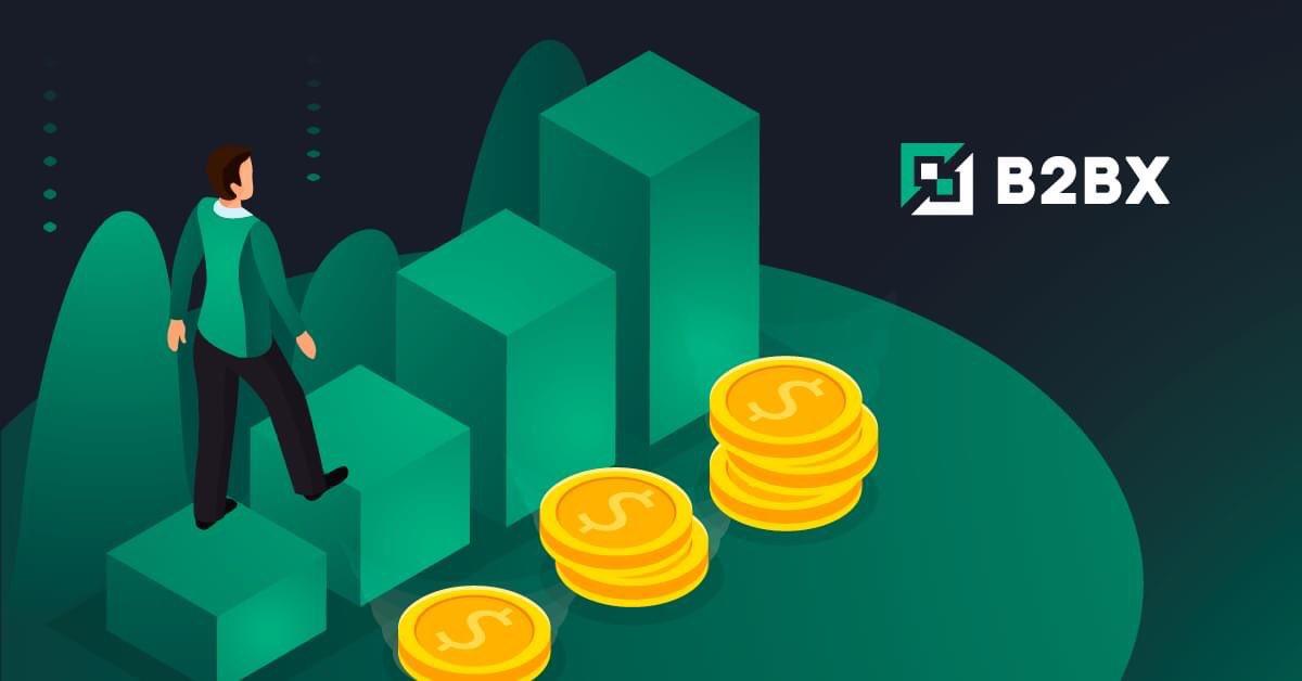 Bitcoin various currencies