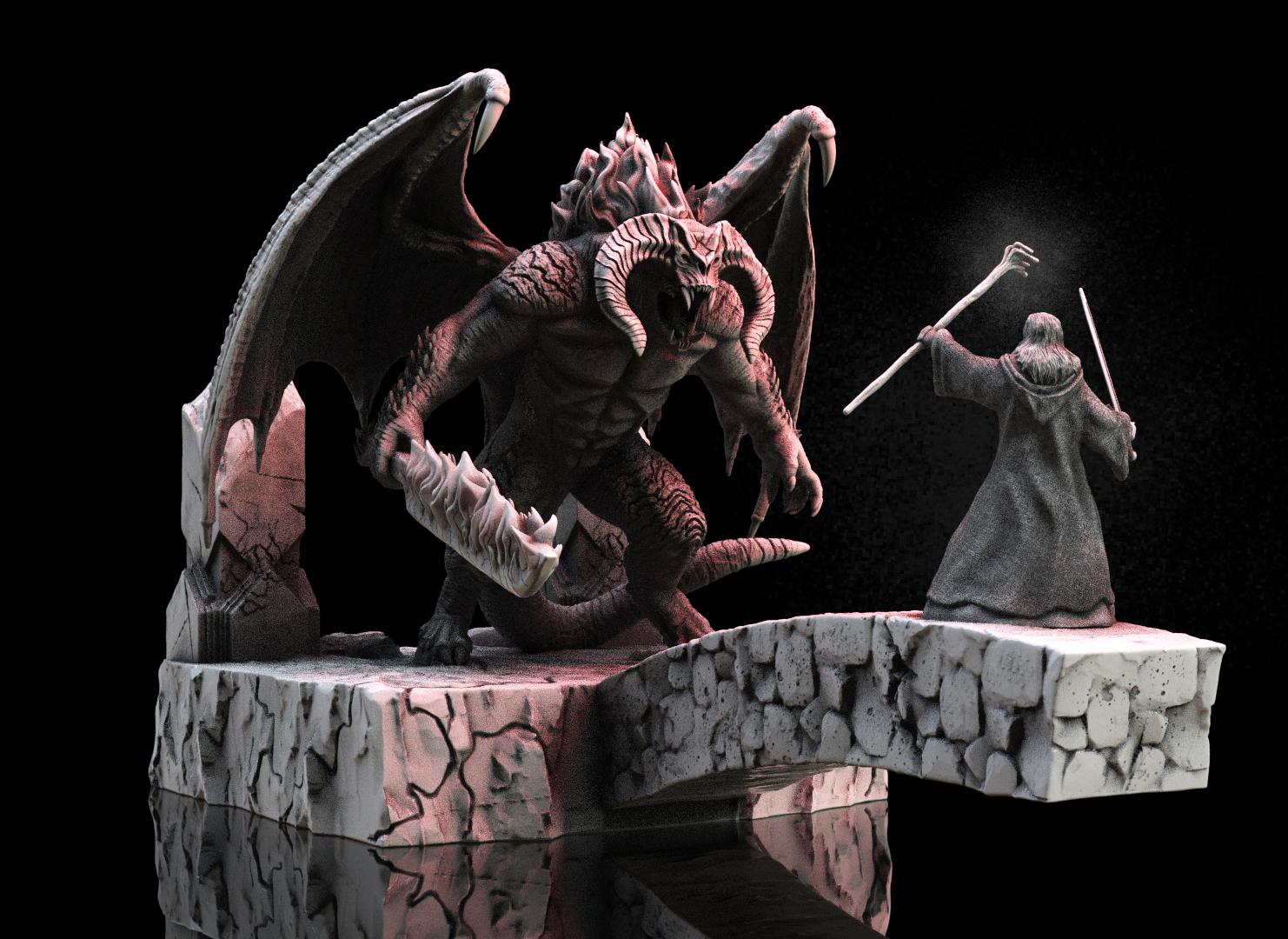 Figurines alternatives en 3D pour ME SBG: liste créateurs Ephh2VCWwAIeZIs?format=jpg&name=large