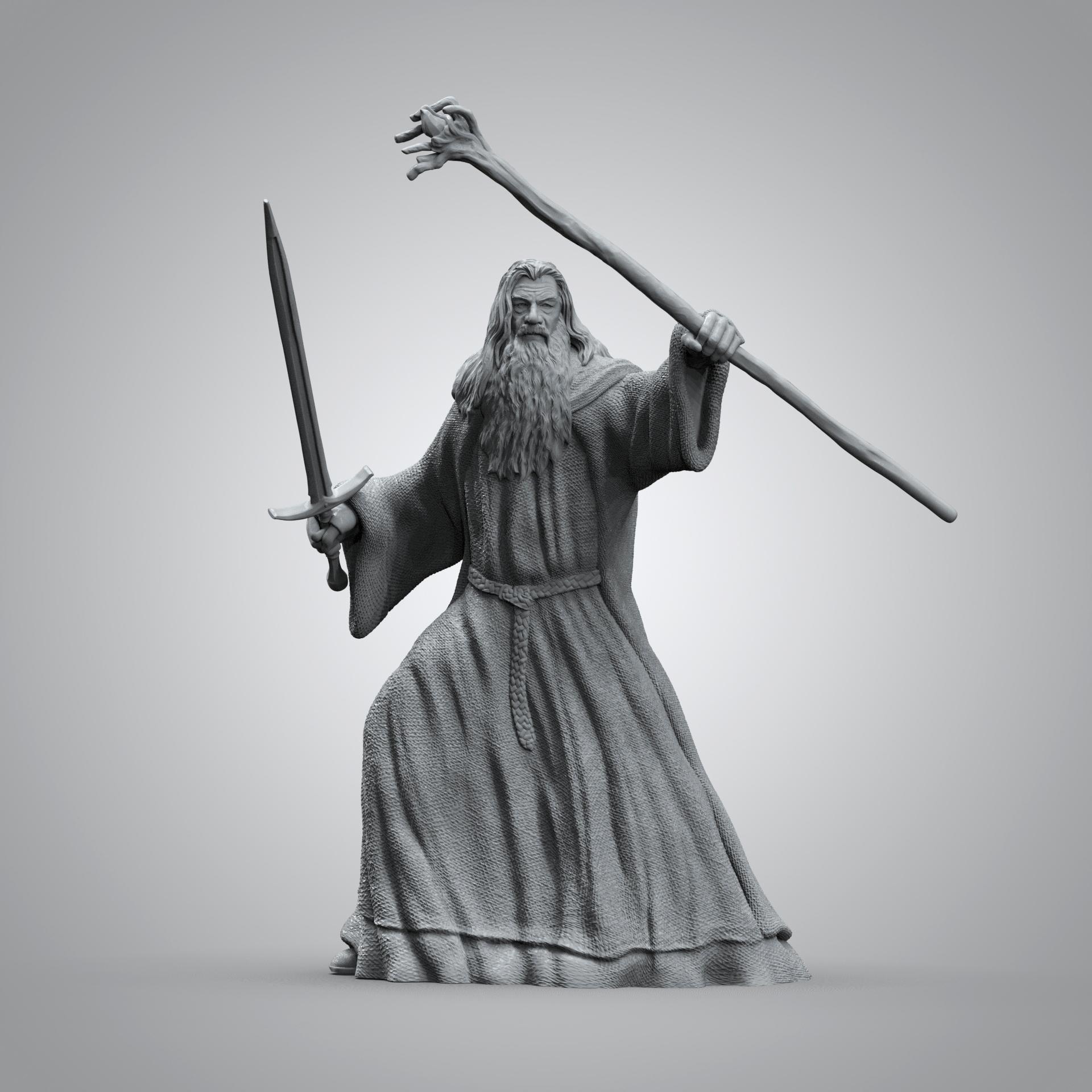 Figurines alternatives en 3D pour ME SBG: liste créateurs Ephh2VEXIAMEg9b?format=jpg&name=large