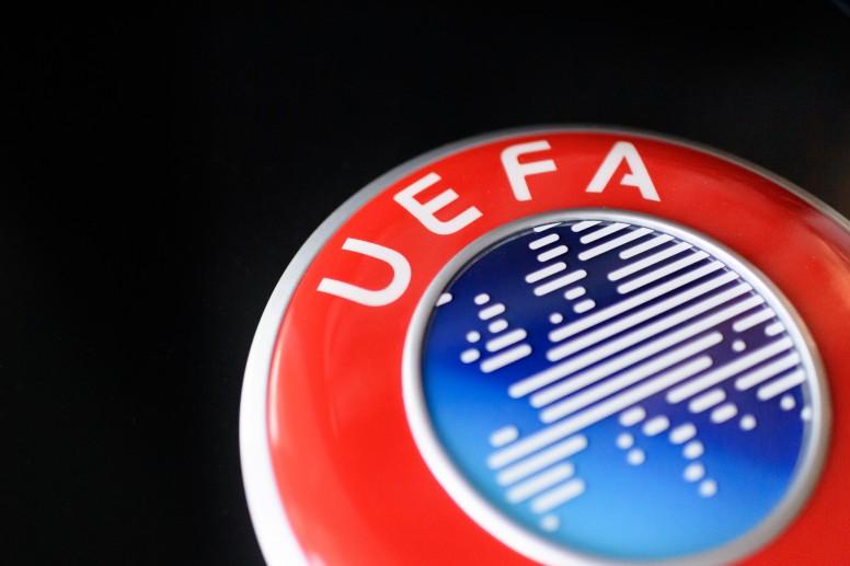 🚨 OFICIAL | UEFA mantiene el campeonato de Europa Sub-19 y cancela el Sub-17.  🔗