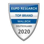 Image for the Tweet beginning: Orientierung im Wachstumsmarkt Elektromobilität: Heidelberg