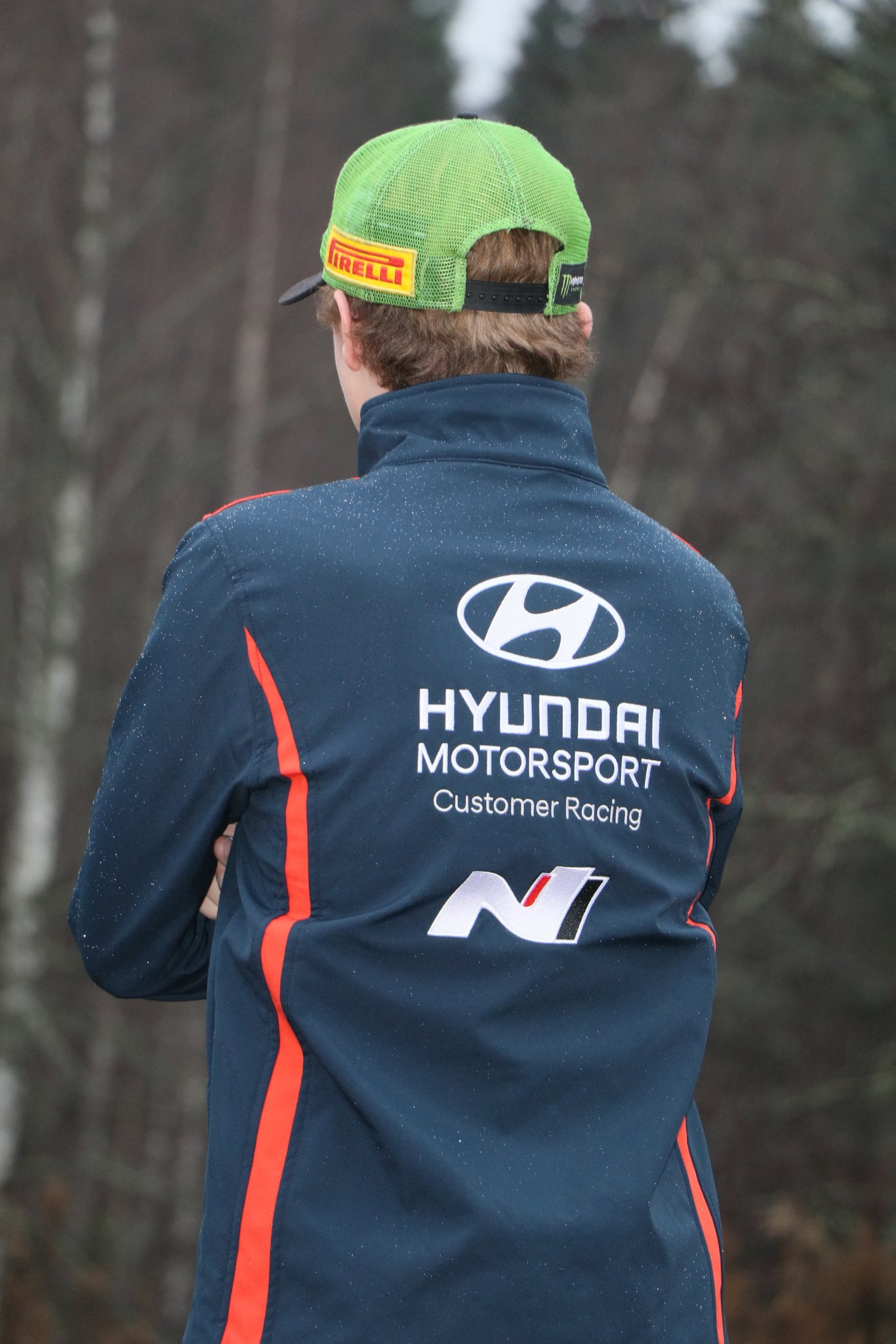 World Rally Championship: Temporada 2021  EphoAUnWwAA3enR?format=jpg&name=large