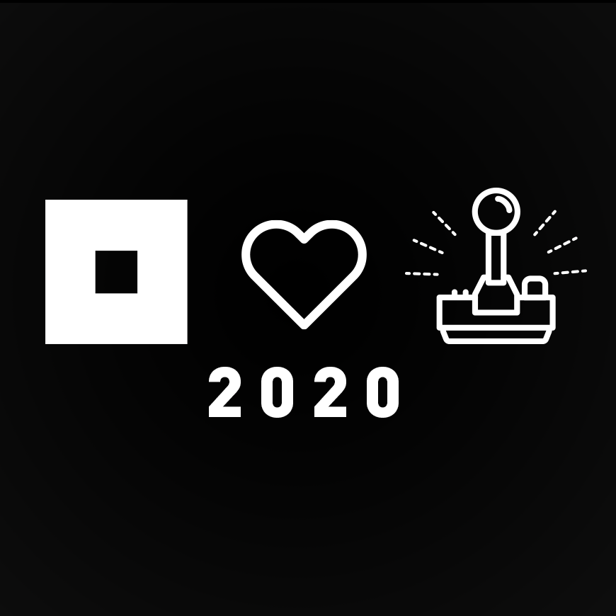 We put together a fun list of some of our favorite games we played in 2020:   What have been your favorite games this year?