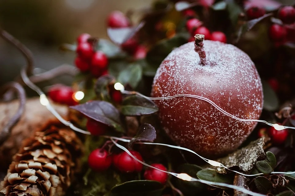 Wishing staff and students at @OnslowStAudreys  @ChancellorsSch @croxleydanes @SCDSchool and @DeHavPrimary joy this holiday season and throughout 2021 https://t.co/lCBb3zE6R8
