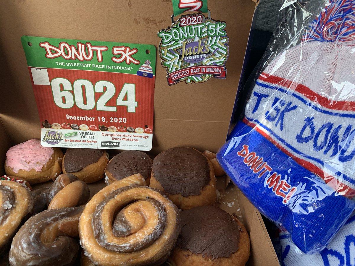 Jack S Donuts Jacksdonuts Twitter Jack's donuts için fotoğraf, fiyat, menü, adres, telefon, yorumlar, harita ve daha fazlası zomato'da. jack s donuts jacksdonuts twitter