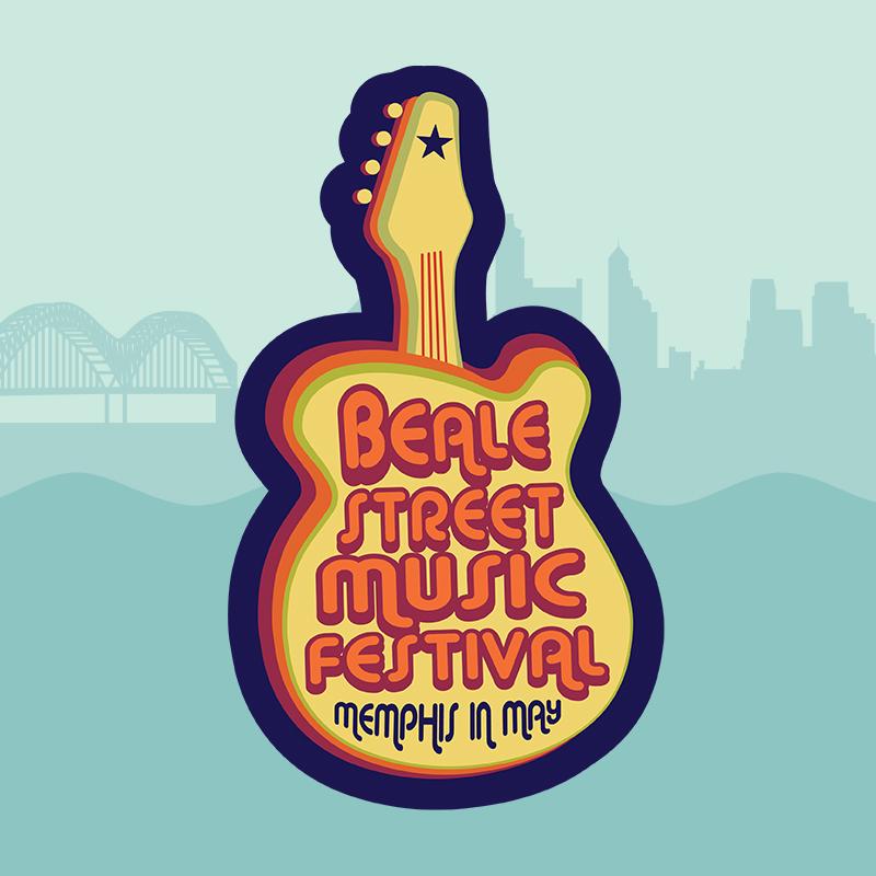 Beale Street Music Festival 2022 lineup