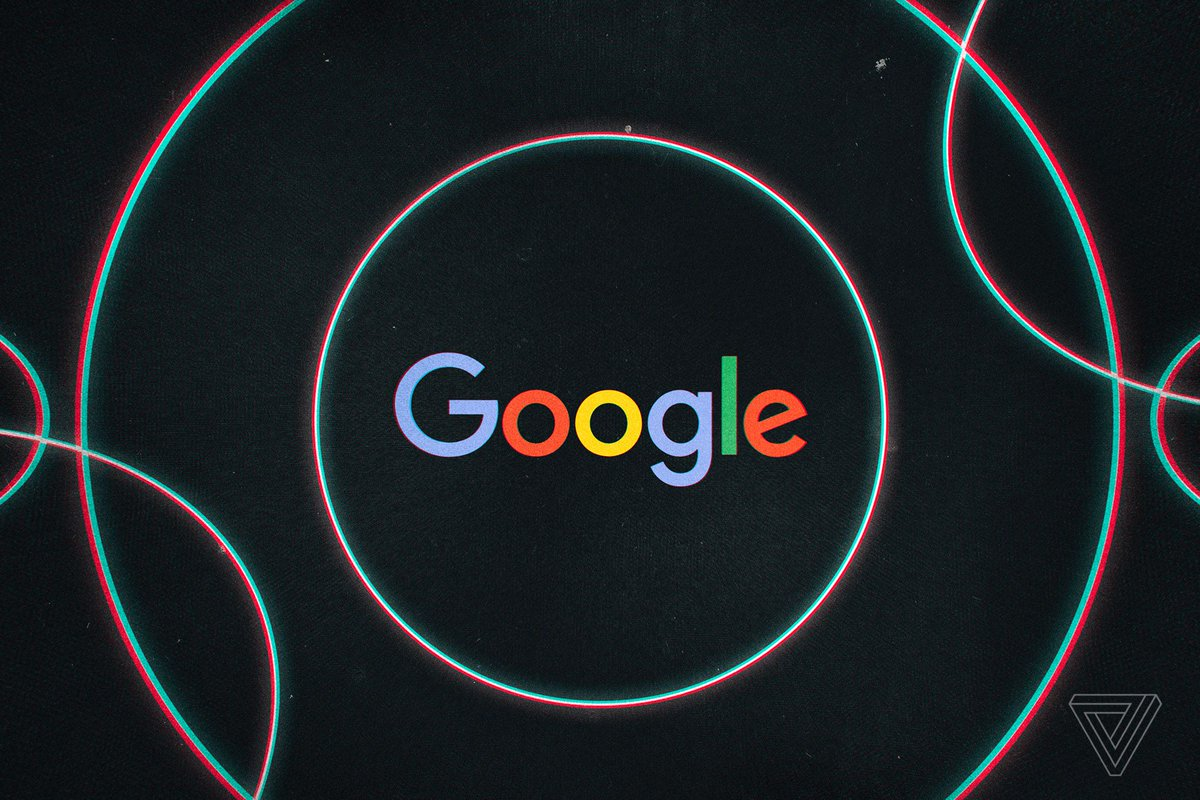 Google now offers weekly COVID-19 tests to every US employee