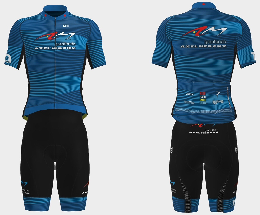 test Twitter Media - Excited to release designs for our 2021 @axelsgranfondo cycling kit. The apparel is made by Italian company, @ALE_cycling, who provides cycling kits for some of the best pro teams in the world. Will be available soon in our online store! #cycling #fondo https://t.co/UddWoEc4Z0 https://t.co/KgkXaI9zmL