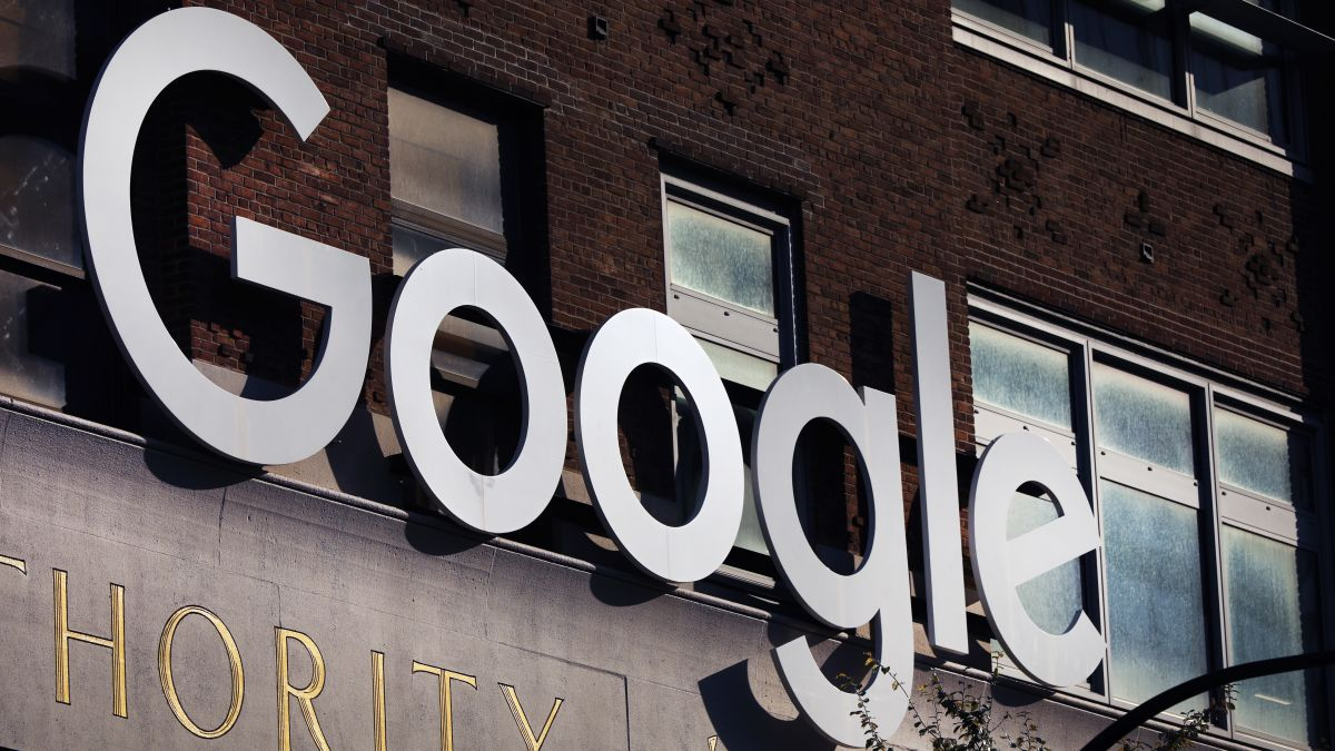 The DOJ's Antitrust Suit Against Google Is Probably On Hold Until 2023