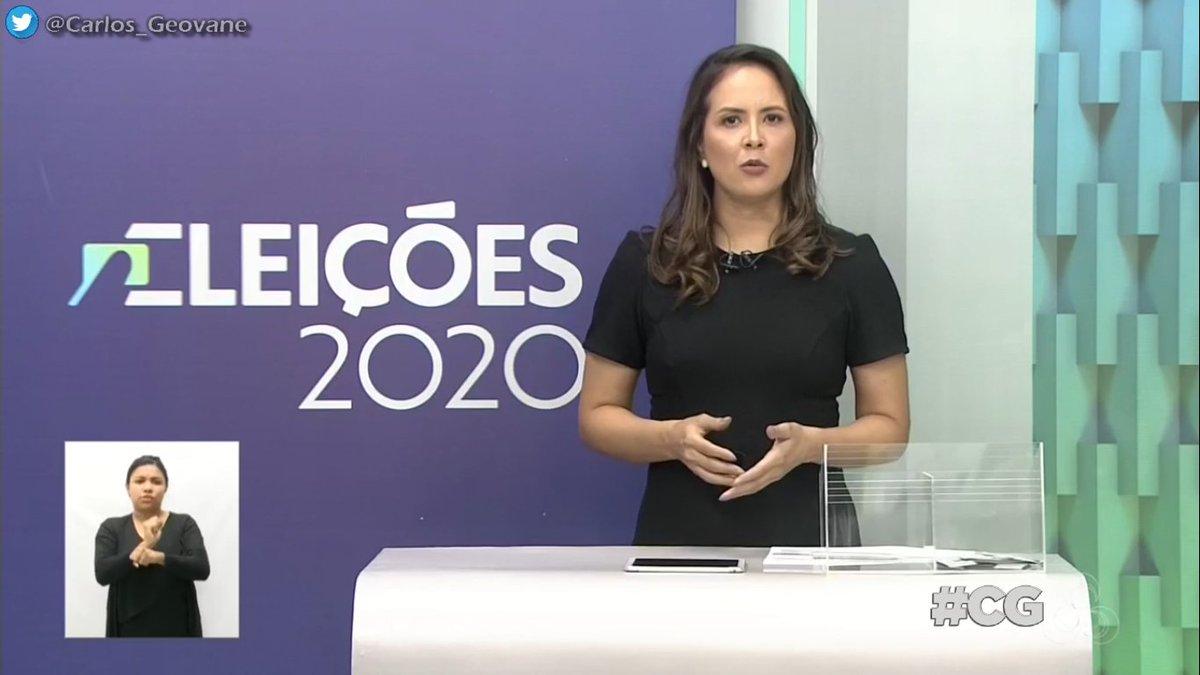 #DebateNaGlobo (Macapá)