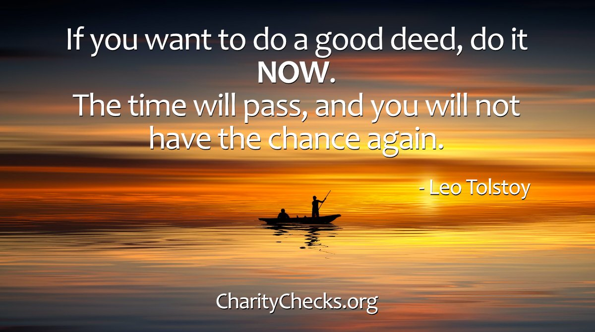 Do a good deed NOW! Buy Charity Checks and give them to others so they can give to their fave charities.  TOMORROW at 10 AM PST IS THE DEADLINE FOR PRIORITY MAIL SHIPPING TO ARRIVE BY CHRISTMAS! PLEASE RT!  #christmasgifts #employeegifts #Redefinegifting