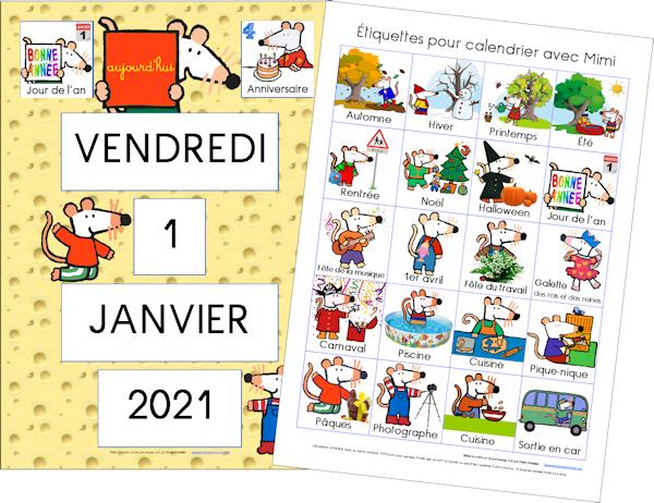 Maternelle De Moustache Calendrier 2022 Calendrier may 2021: Calendrier Moustache 2022 2021