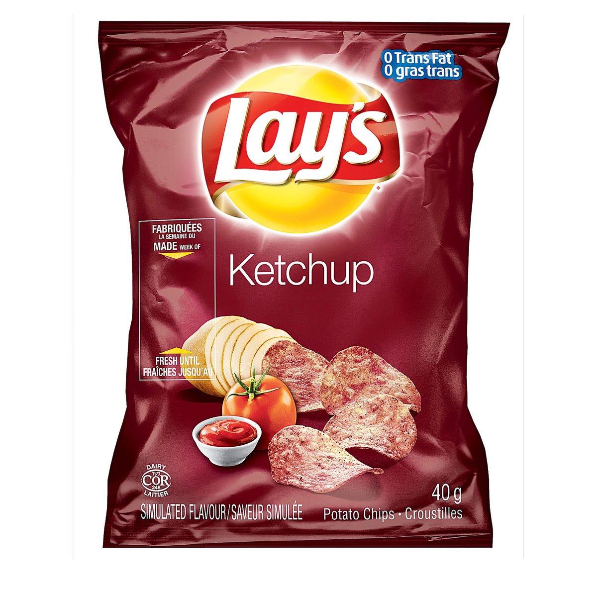 @KCMBBulletin @bernardokath @LaysPhilippines i mean????? THE BEST