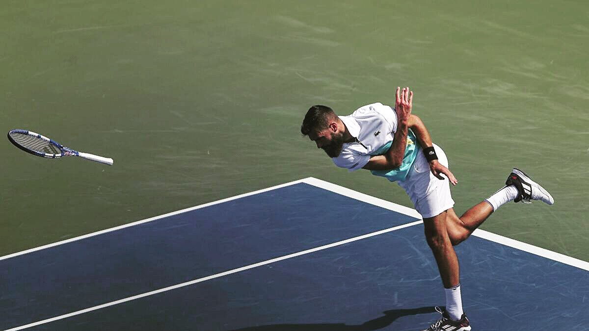 Programme début d'année: Antalya, ATP Cup( Australie) , Melbourne (Open d'Australie).. #Allez https://t.co/ZNHmfHOJCb