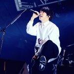 片岡健太(sumika)のインスタグラム