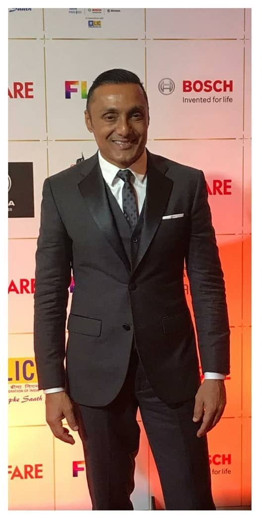 Best Actor (Male) in a Supporting Role - Web Original Film : @RahulBose1 for #Bulbbul on @NetflixIndia.  @OfficialCSFilms @AnushkaSharma #AnvitaDutt @tripti_dimri23 @avinashtiw85 @paoli_d @ItsAmitTrivedi @NetflixFilm @shrishtiarya