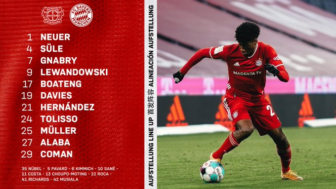 The Bundesliga Thread 20/21  - Page 9 EpnQd6KXEAIFyiA?format=jpg&name=small