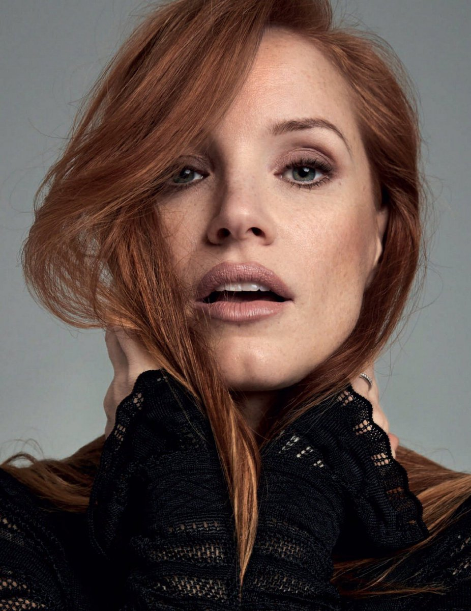 Starfucks93 Jessica Chastain Hot Stars 3523 Jessica michelle chastain (born march 24, 1977) is an american actress. starfucks93 jessica chastain hot