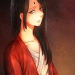 Image for the Tweet beginning: 浮月、暮葉 #九怨  とても好きな姉妹です…