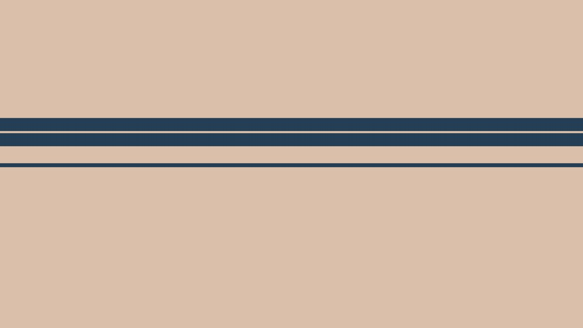 """""""I knew he wanted to prove himself to me and I am certain that he swallowed the bait like the lumpen peasant he is."""" middle sentence of """"Making history"""" by #StephenFry on #isbnmaschine"""