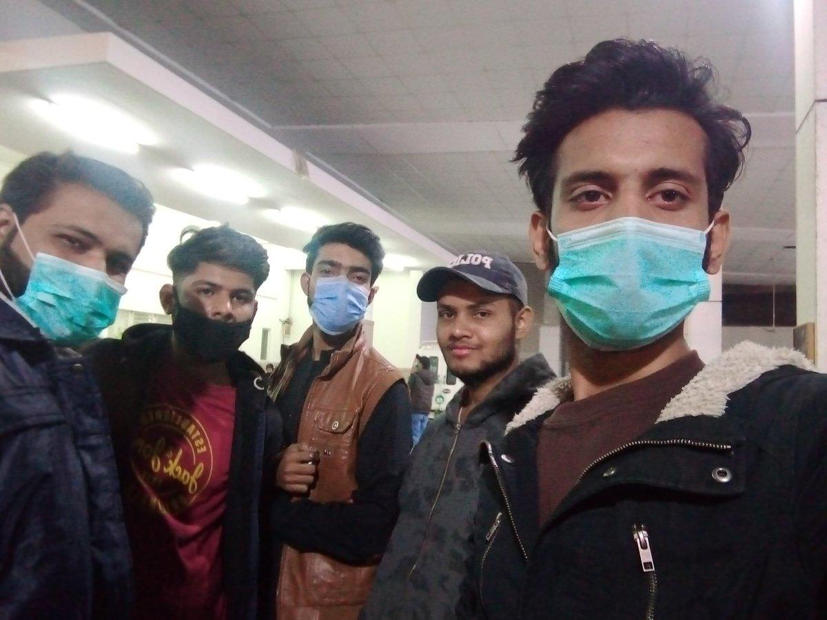 Team work #mehmoodabadyouthPPP🇱🇾 #asifabhutto #BilawalBhuttoZardari