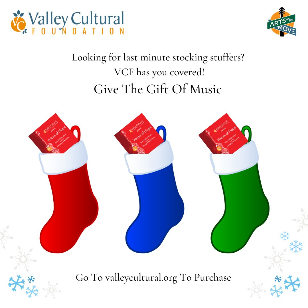 Looking for last minute stocking stuffers? Give the gift of music! Go to  to purchase today!   #HappyHolidays #music #HolidaySong #HolidayAlbum #Holiday #HolidayMusic #NewMusic #ChristmasMusic #Christmas #Hanukkah #StockingStuffer #NonProfit #EmergingArtist
