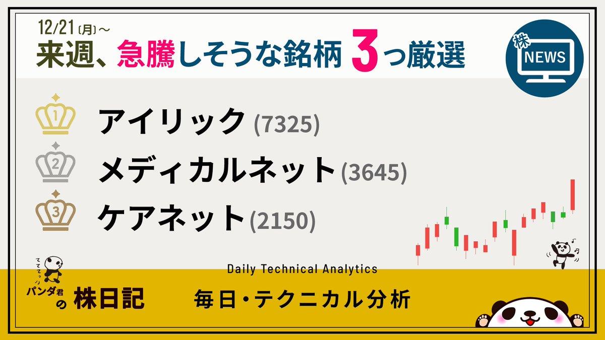 株価 サムコ