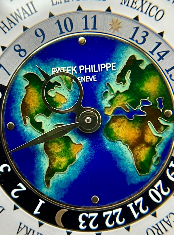 Replying to @PuristSPro: Mystery stamp?  #PatekPhilippe