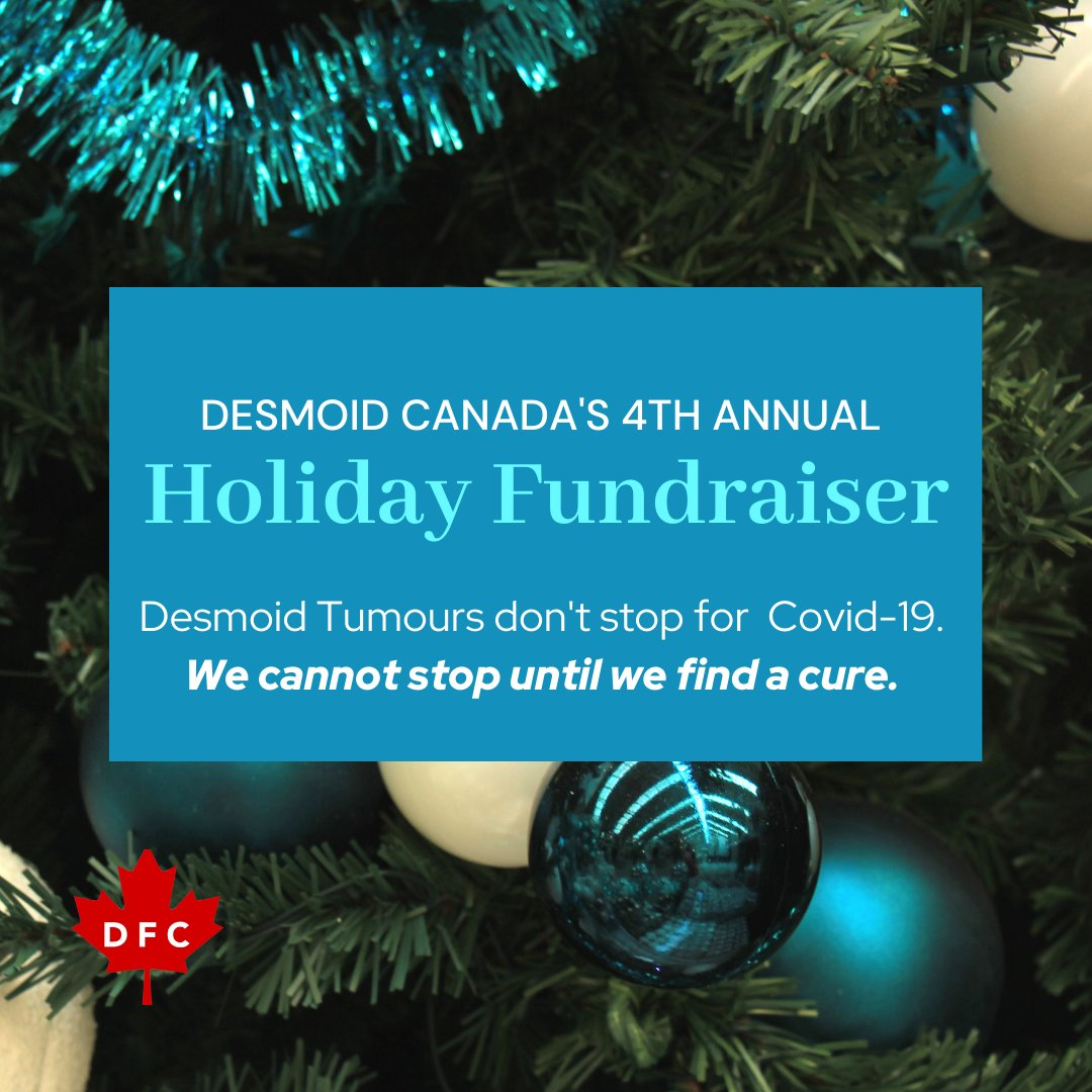 test Twitter Media - @axelsgranfondo has selected the Desmoid Tumour Foundation of Canada (@desmoidcanada) as its charity for 2021. Help us support this charitable organization that aims to aggressively fund research to find a cure for desmoid tumors. https://t.co/5fzGHC1cPJ https://t.co/xRRRDFTfXj