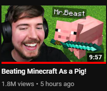 finally a video I can relate to