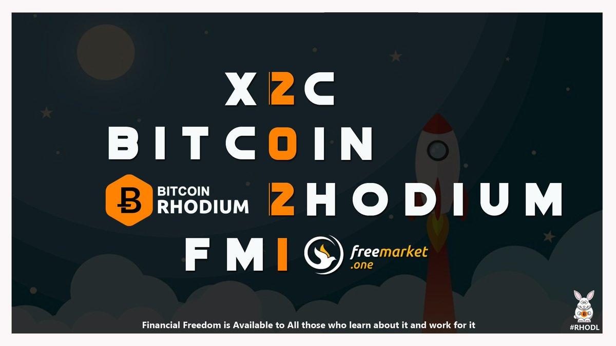 comentários opções binárias comércio de bitcoin xbt