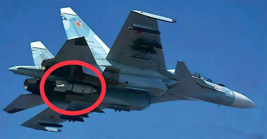 Su-30 for Russian Air Force #2 - Page 3 EpuqWEFVoAETytW?format=jpg&name=900x900