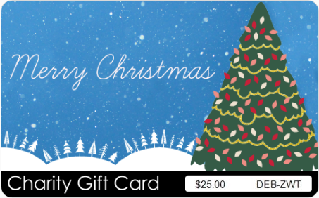 Our most popular card designs are still available!  Choose digital delivery or print it yourself (via pdf).  You can also always upload your own image. Our image editor is all new—quick and easy!    #giftcard #ecard #BetterGift #BetterWorld #RedefineGifting