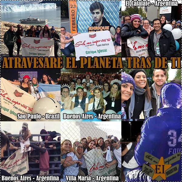 @enriqueiglesias Que lindo!! Te esperamos en Argentina 🇦🇷 !!!!!!!!!  #ArgentinaTeEsperaEnrique   @SonyMusicArg @LatinVasion