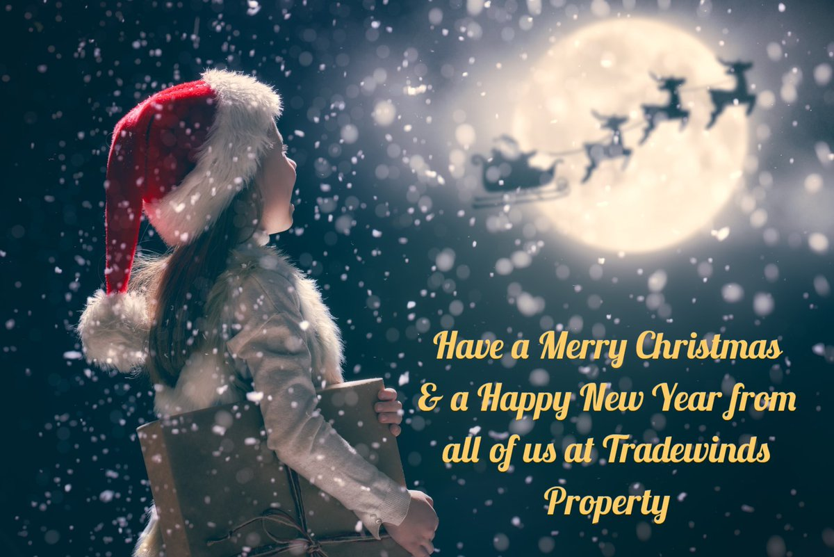 #merrychristmas #realestate #holidays https://t.co/xud2iJXMnH