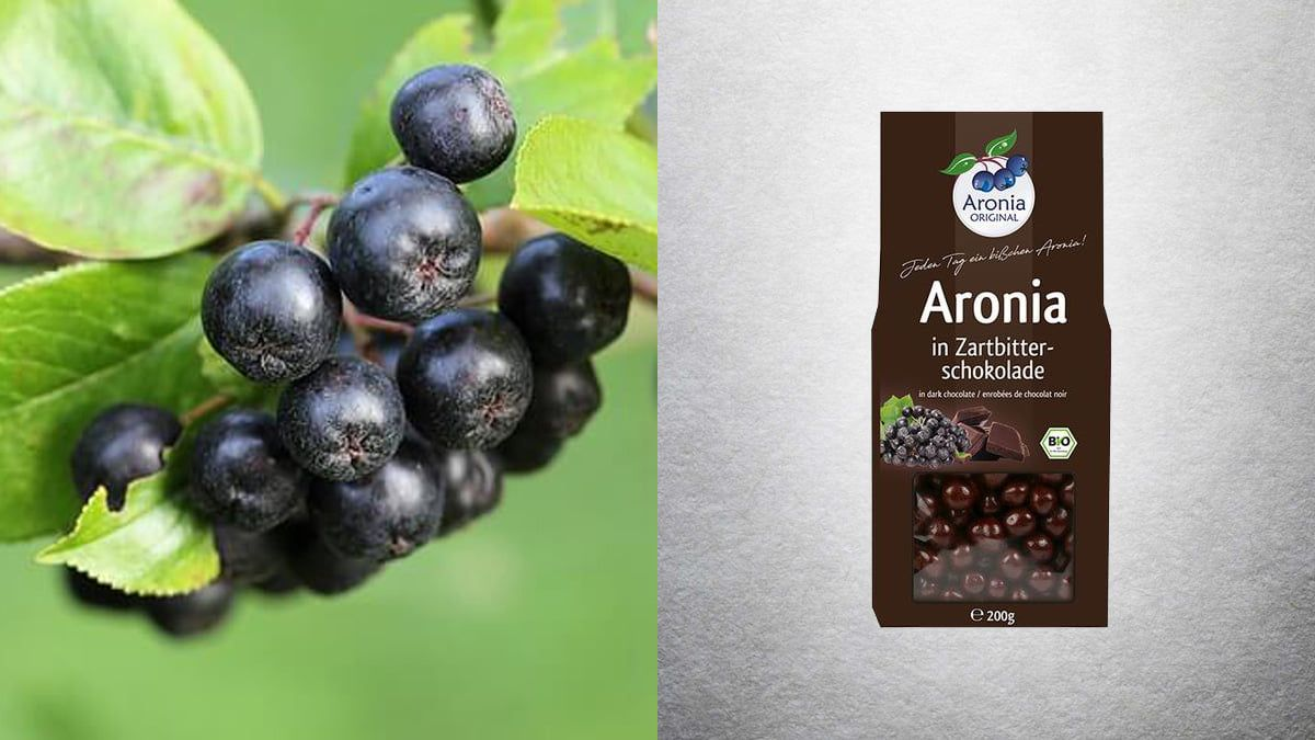 https://t.co/AXUSr6cPtW #aronia #aroniaberry #superfood #antioxidants https://t.co/snrQzGL8dt