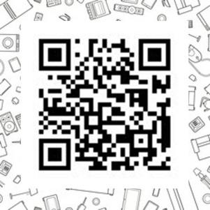 test ツイッターメディア - ひまだ らL1ん送ってねー はめ/撮り https://t.co/wTpbyndq4q